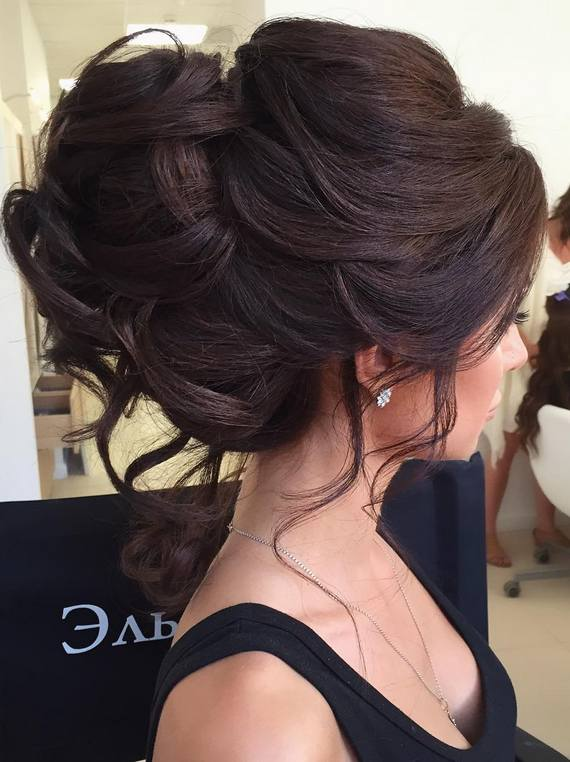 wedding_hairstyles-72