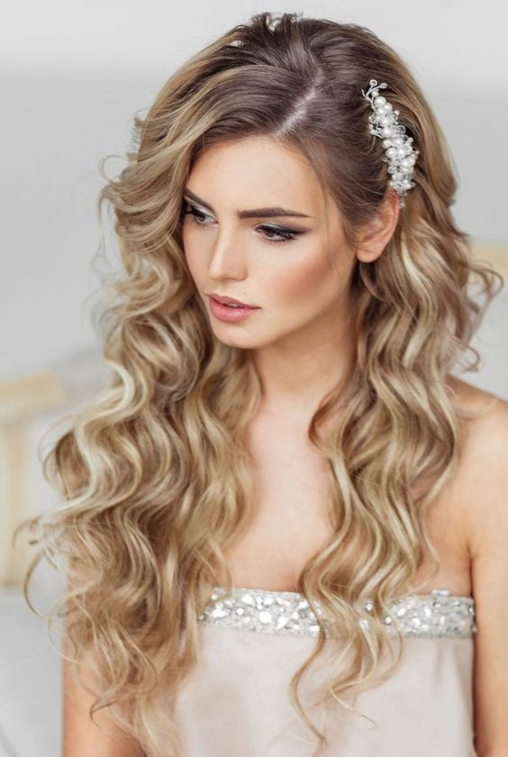 wedding_hairstyles-73