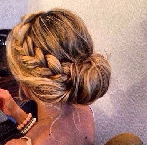wedding_hairstyles-74