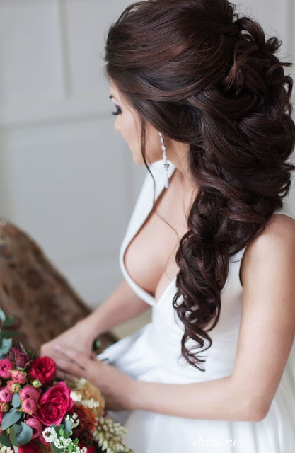 wedding_hairstyles-75
