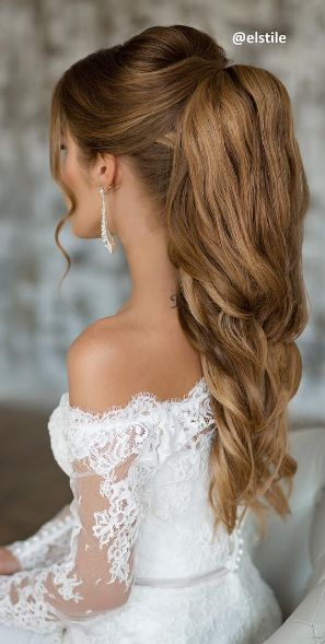 wedding_hairstyles-76