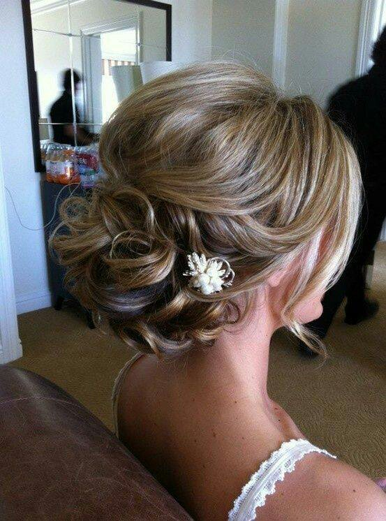 wedding_hairstyles-77