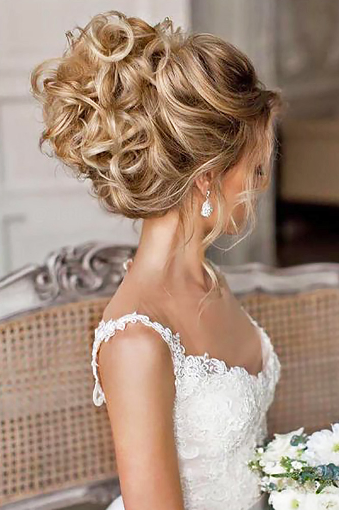 wedding_hairstyles-79