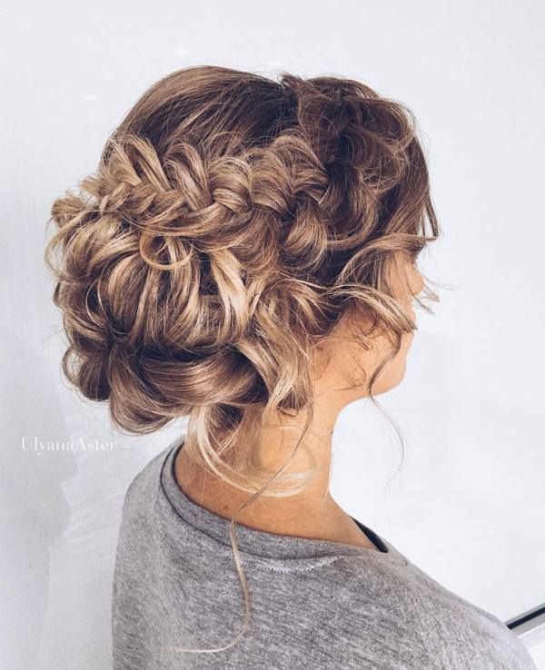 wedding_hairstyles-8
