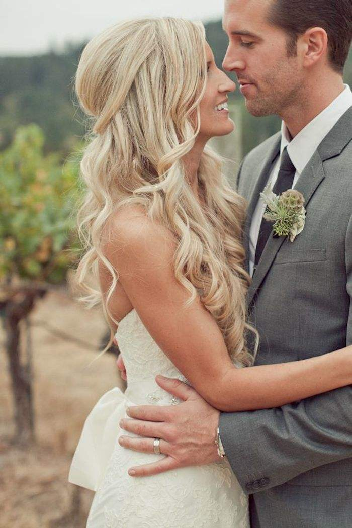 wedding_hairstyles-80