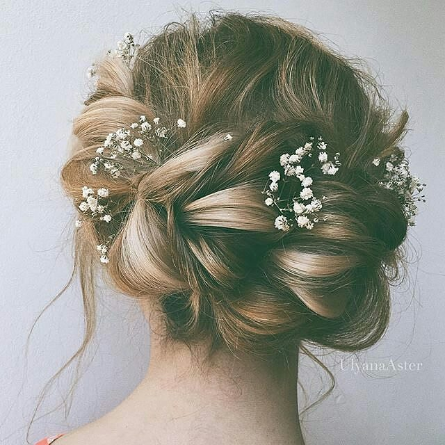 wedding_hairstyles-82