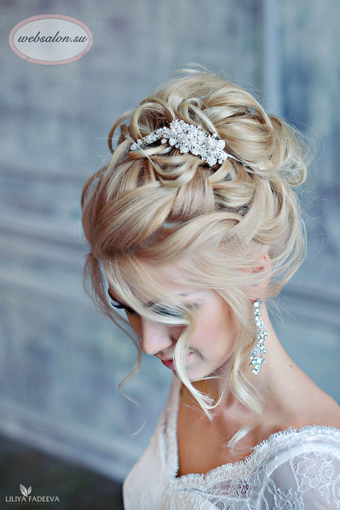 wedding_hairstyles-83