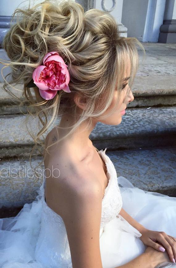 wedding_hairstyles-84