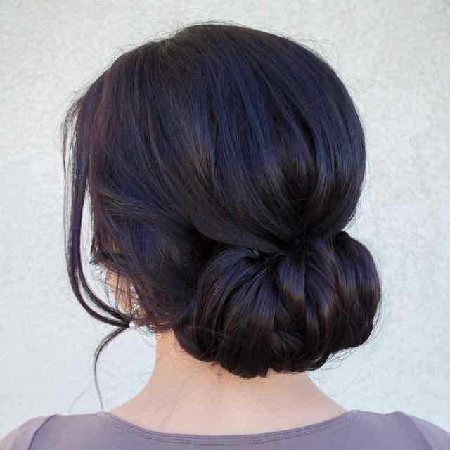 wedding_hairstyles-85