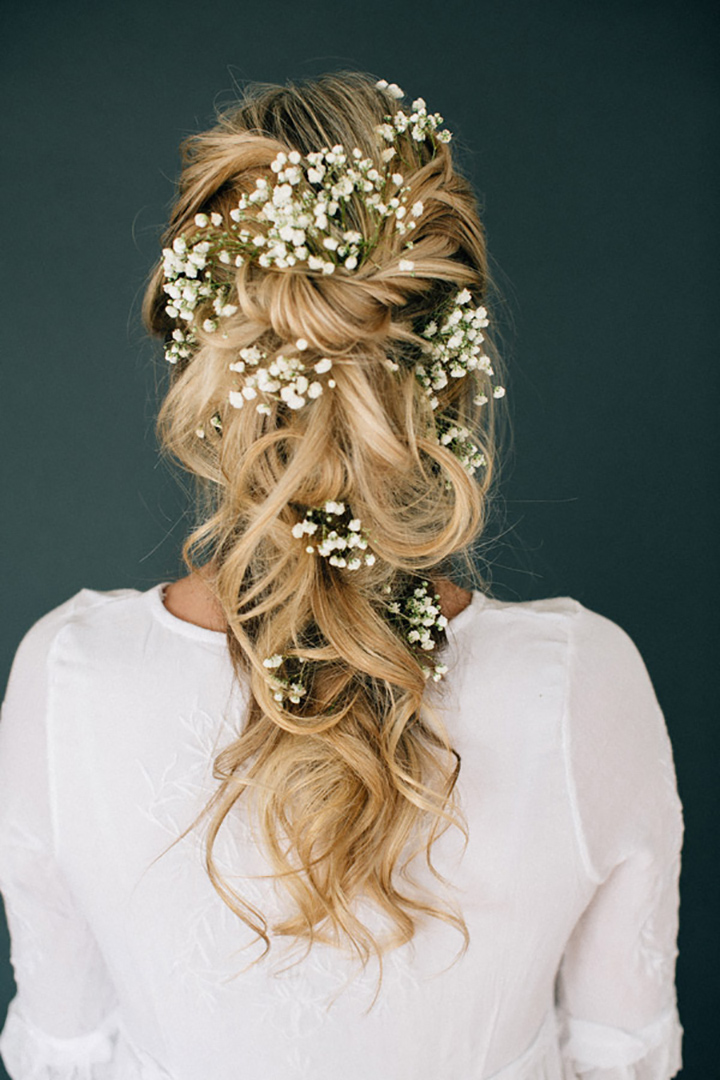 wedding_hairstyles-87
