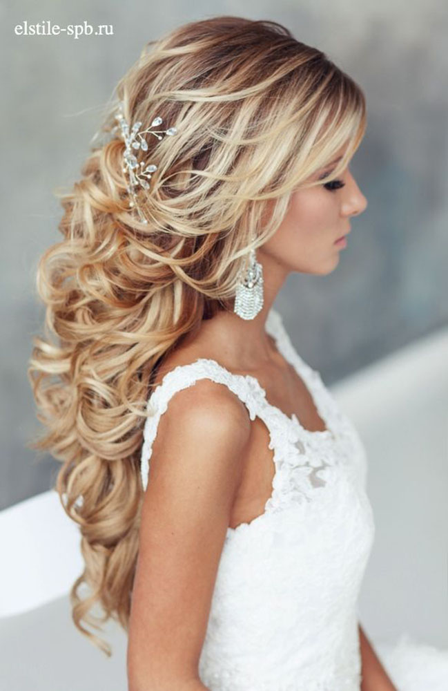 wedding_hairstyles-88