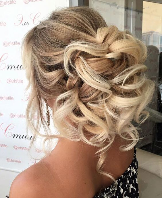 wedding_hairstyles-89