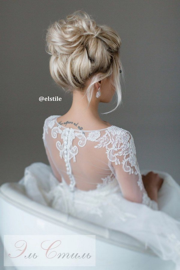 wedding_hairstyles-9