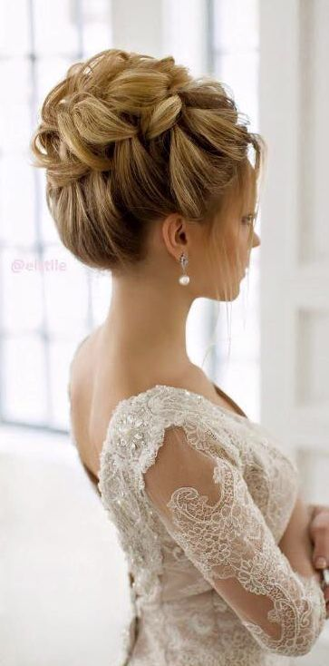 wedding_hairstyles-90