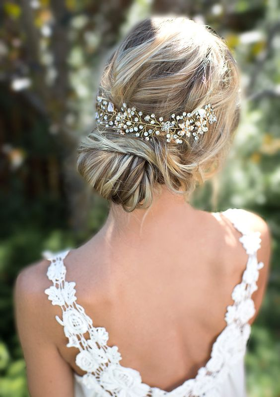 wedding_hairstyles-91