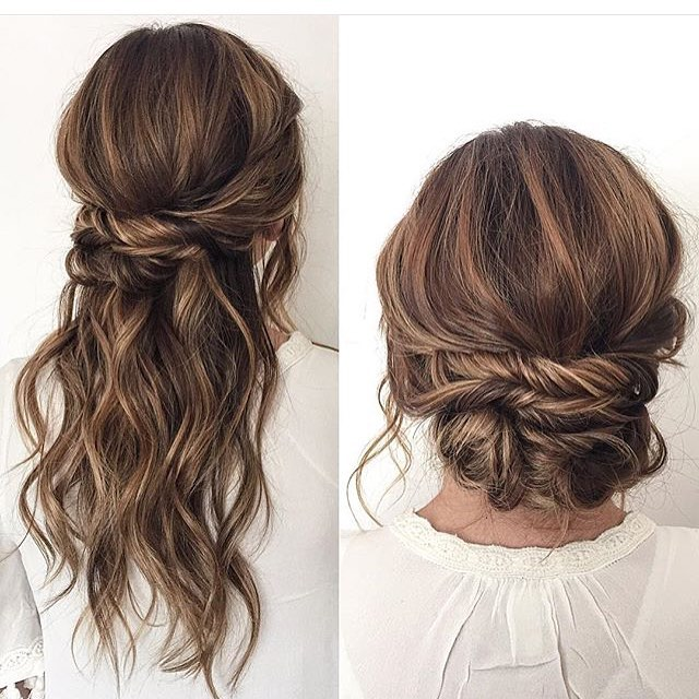 wedding_hairstyles-92