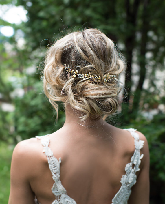 wedding_hairstyles-94