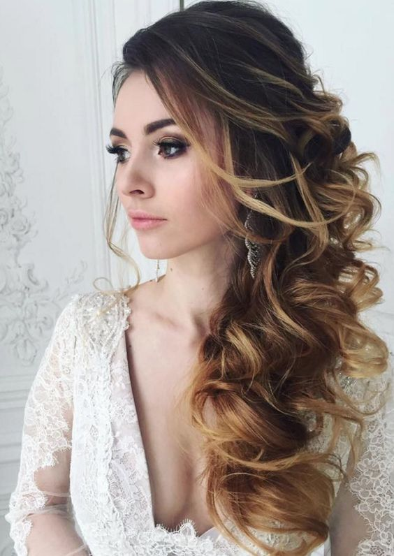 wedding_hairstyles-95