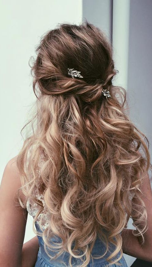 wedding_hairstyles-96