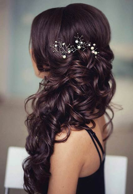 wedding_hairstyles-98