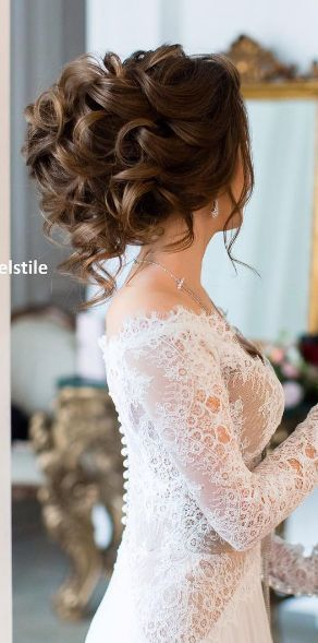 wedding_hairstyles-99